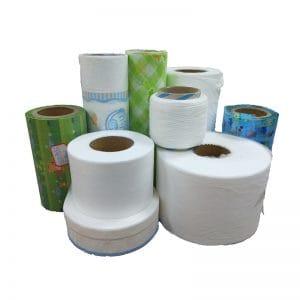 diaper manufacturer