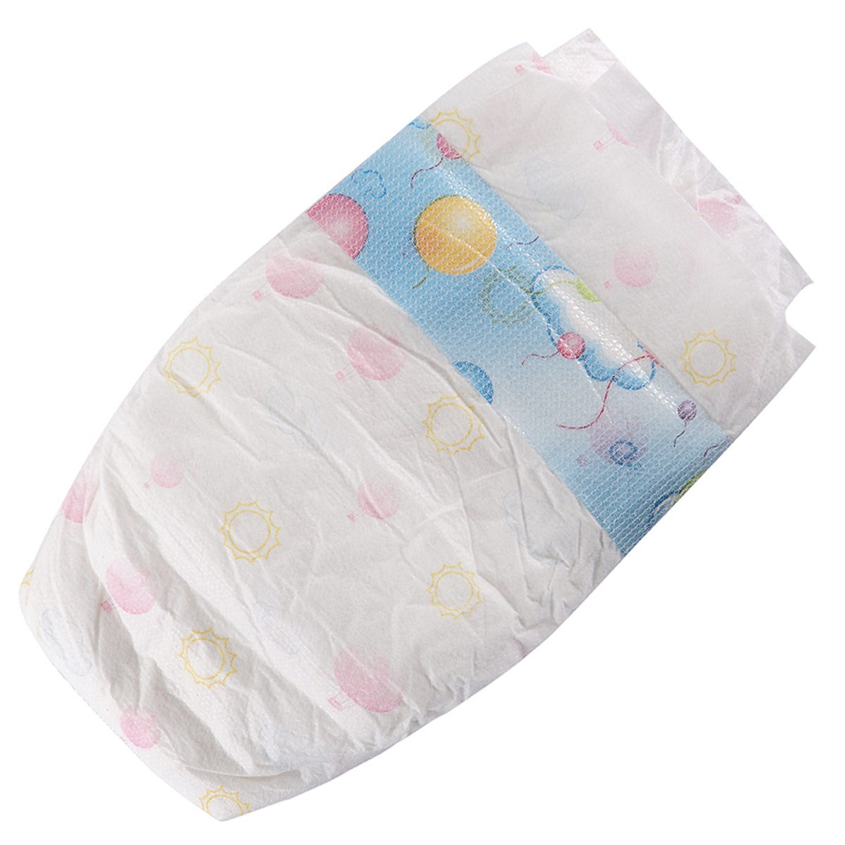 wholesale diapers
