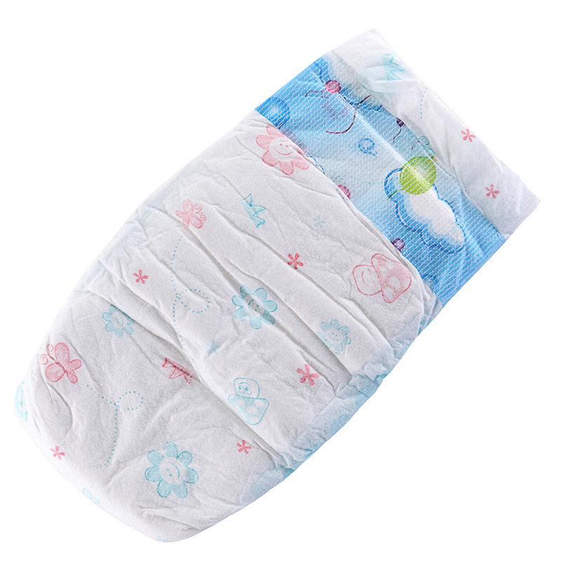 best diapers