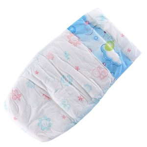 baby diapers online india wholesale