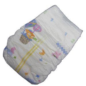 buy baby diapers online