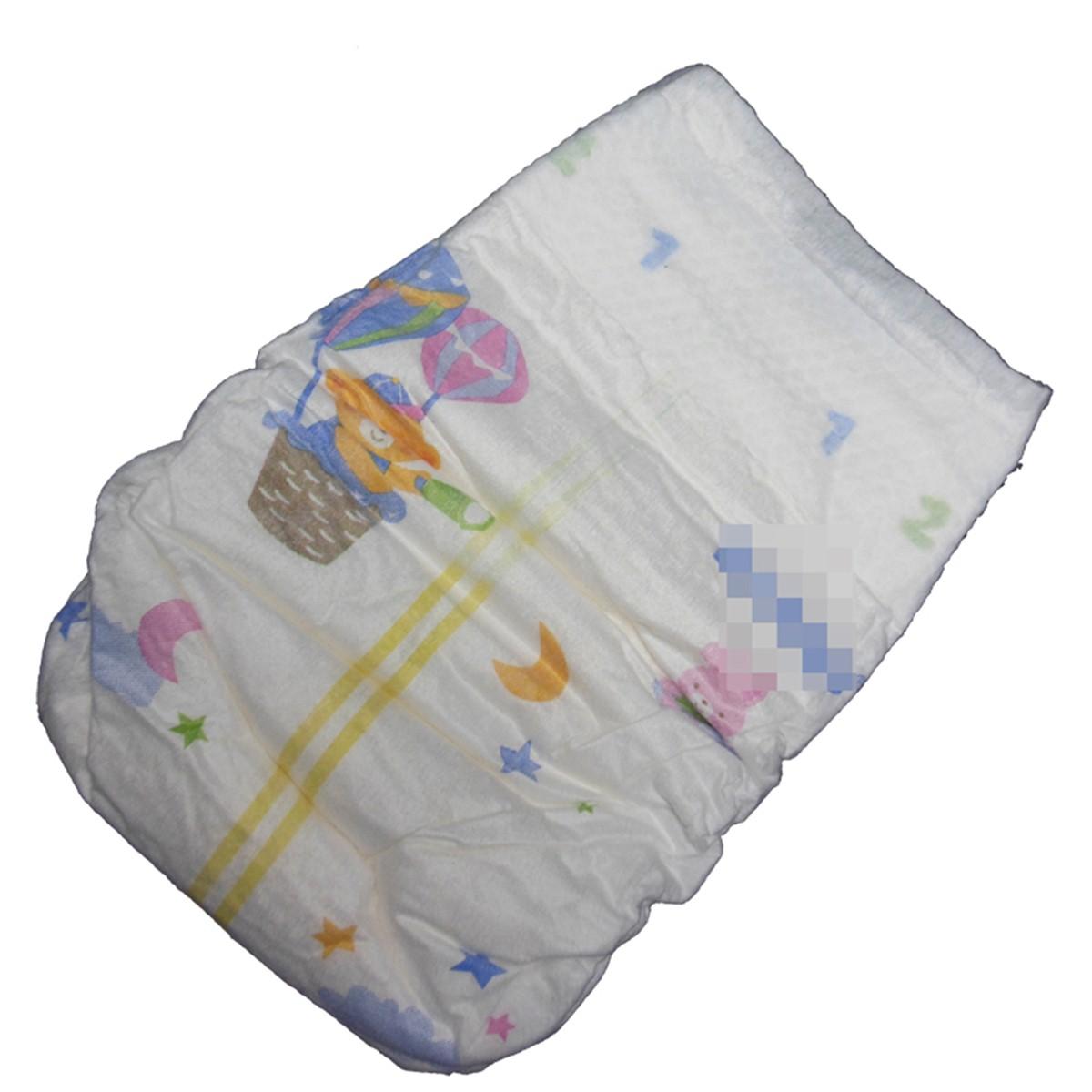 Buy Cheap Newborn Baby Diapers Online
