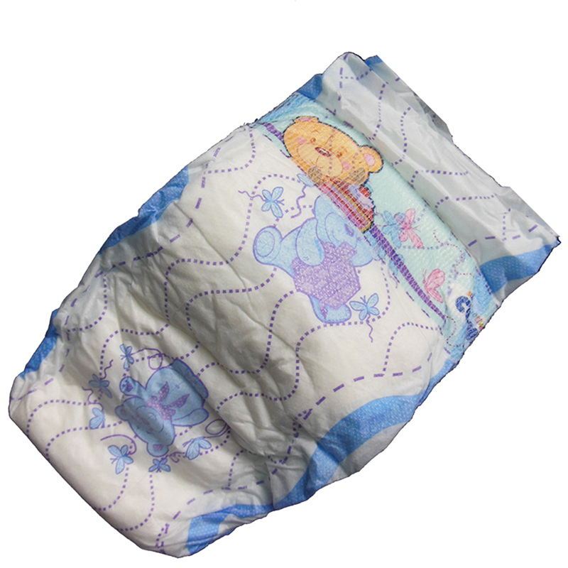 china diapers wholesale