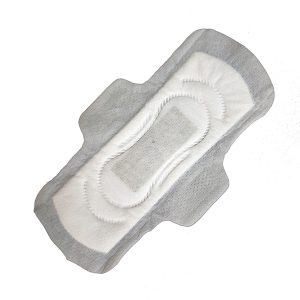 tampon pad