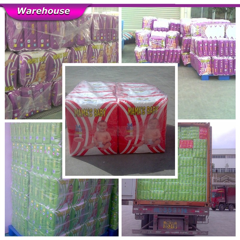 diapers for adults wholesale