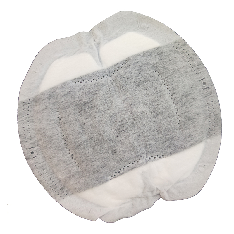 cotton breast pads