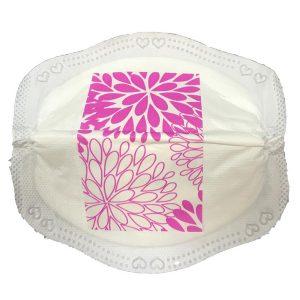 nursing pad online