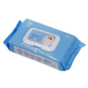 travel wet wipes