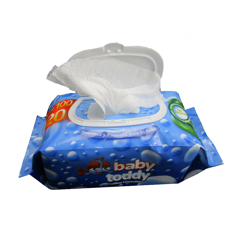 baby wipes suppliers