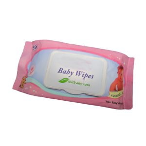 wholesale baby wipes