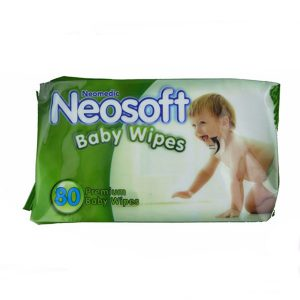 baby wet wipes wholesale
