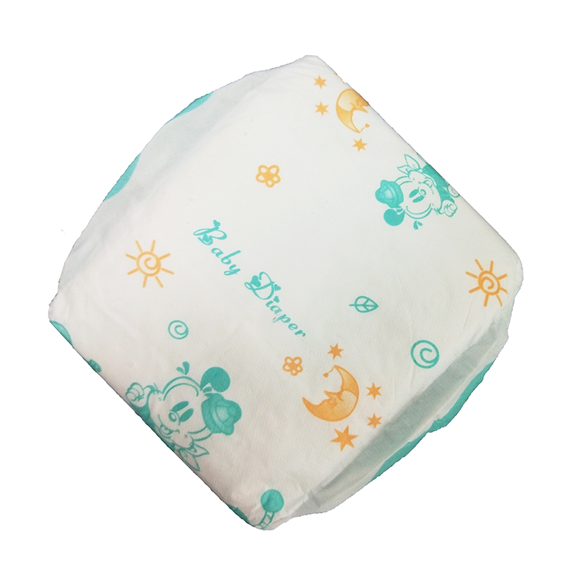 china diapers manufacturers