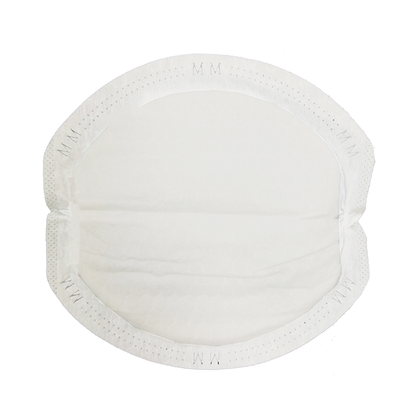 nursing breast pads