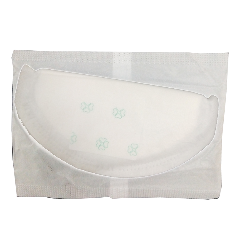 pregnancy breast pads