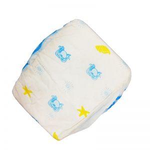 china diaper manufacturers