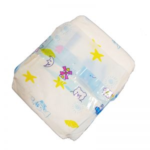 cheap baby diapers