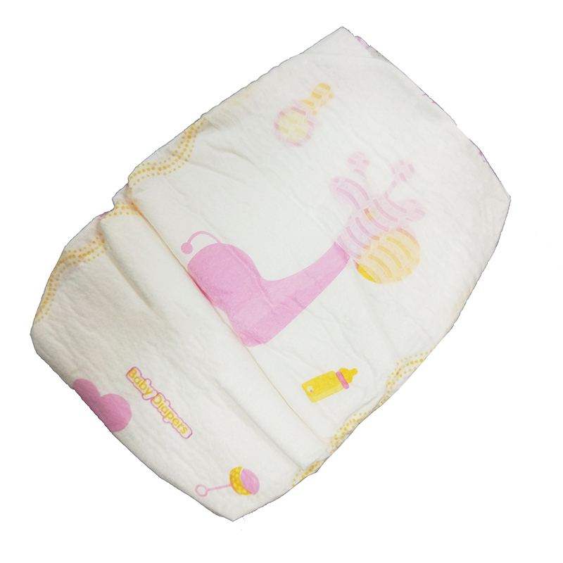 cheap nappies online