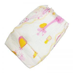 diapers online sale