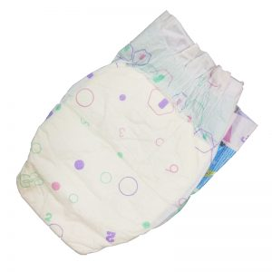 best diapers for boys