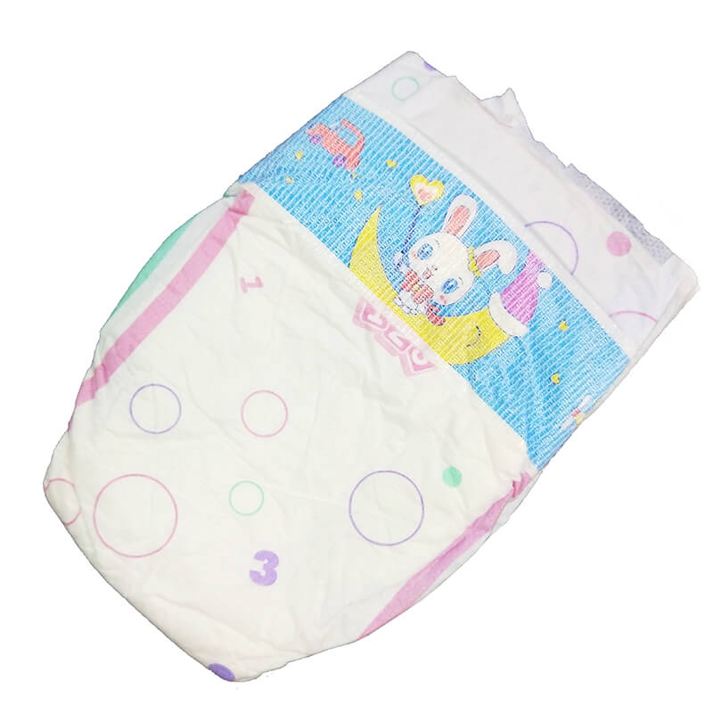 newborn diapers online