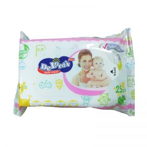 baby wipes online offers