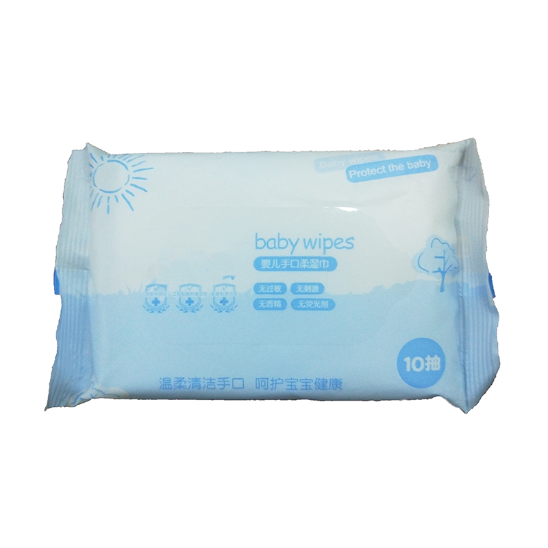 baby wipes brands