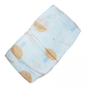 baby diaper supplier