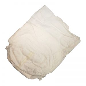 diaper for older adults