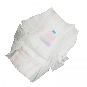 buy adult diapers