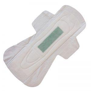 anion sanitary pads