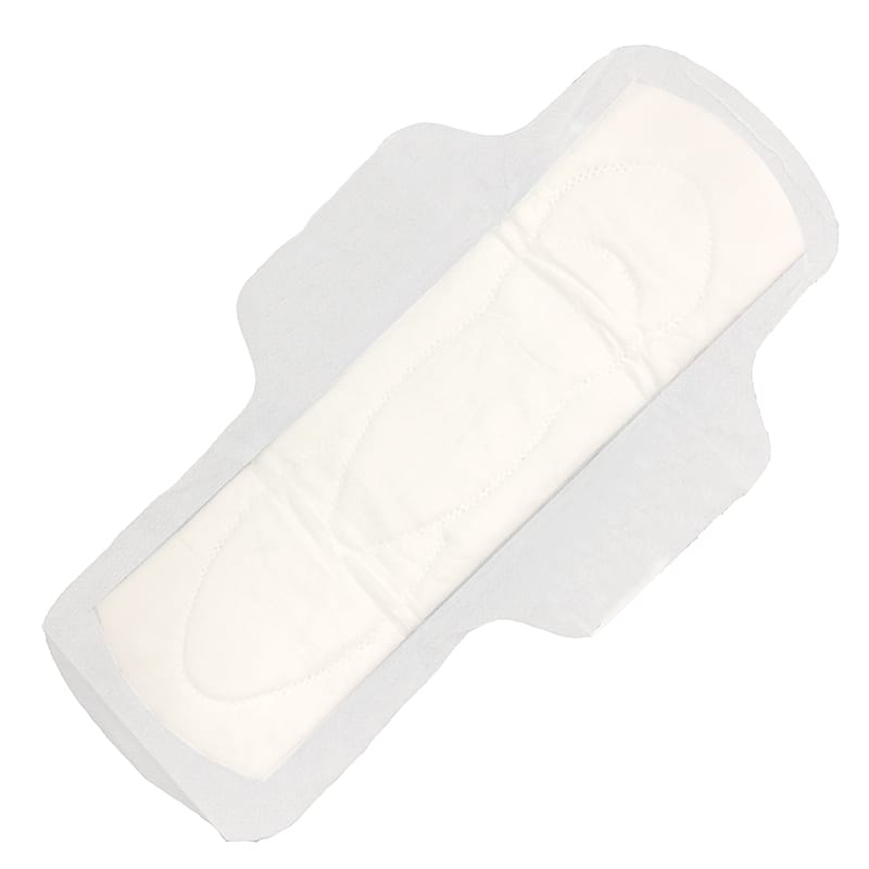 cotton sanitary pads online