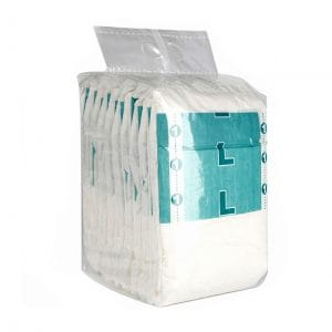 cheap adult diapers