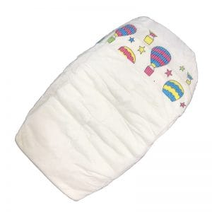best newborn nappies