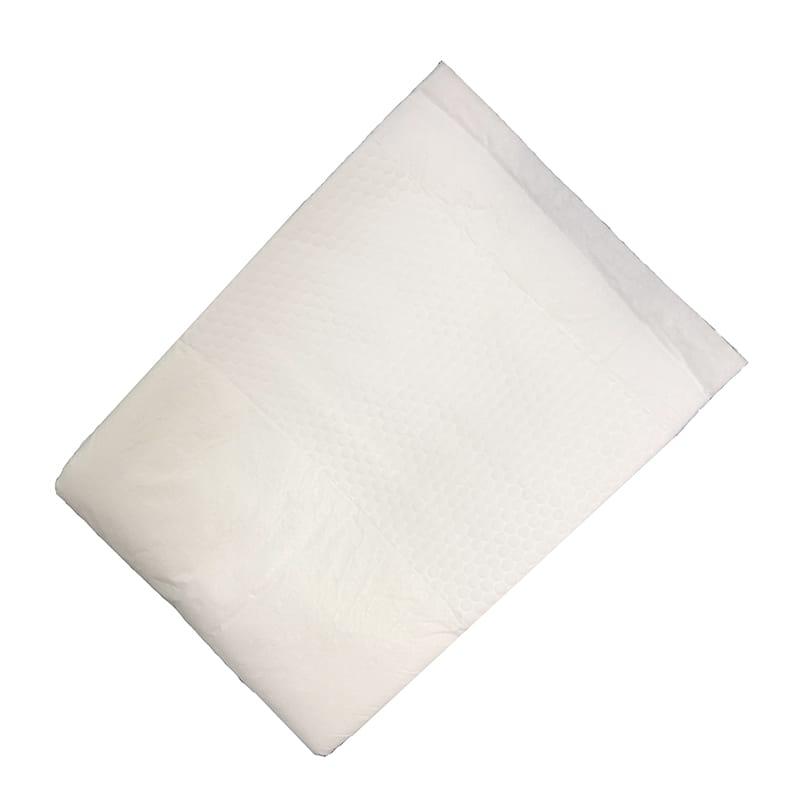adult diaper panties
