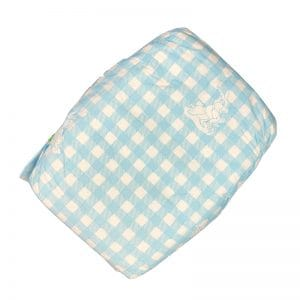 wholesale nappies