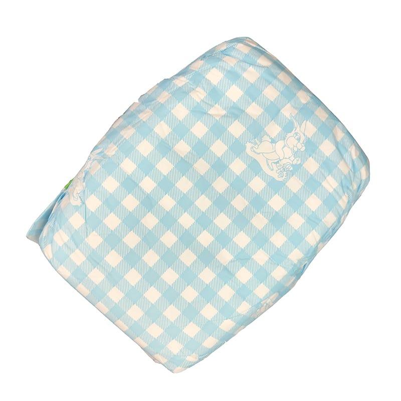wholesale nappies