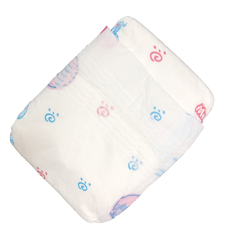 Baby Cotton Nappies