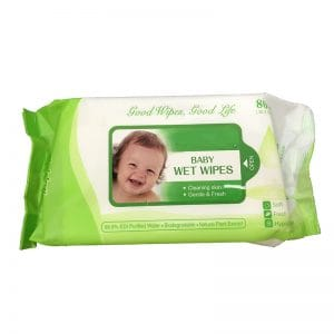 baby wet wipes offers
