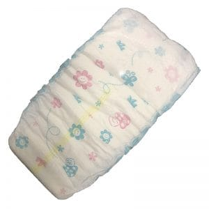 toddler diapers