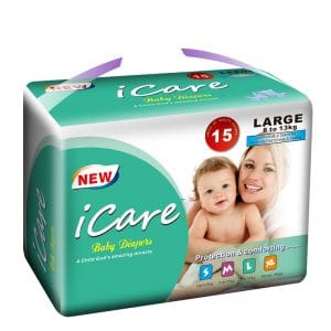 best baby diapers online
