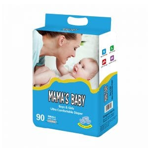 order diapers online