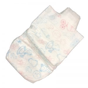 cheap newborn nappies
