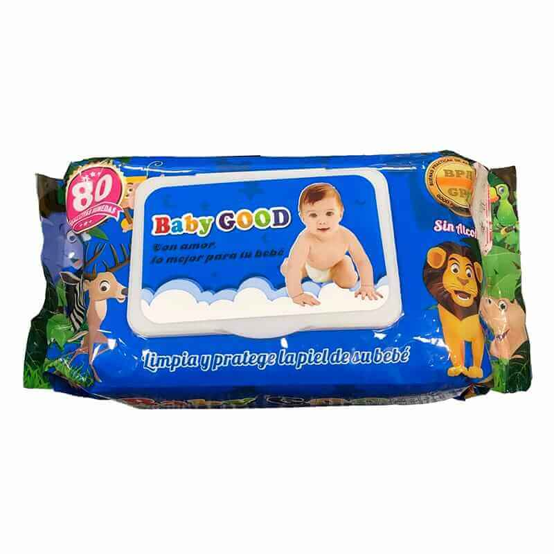 cheapest baby wipes online