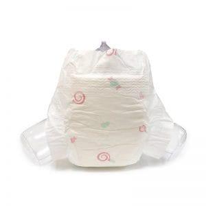 diaper kids