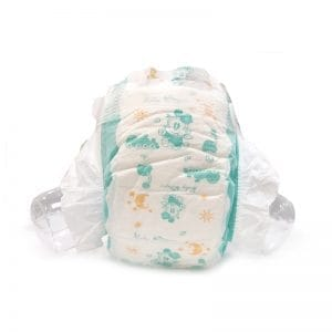 best diapers for newborn boy