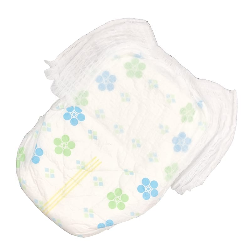 pull up nappies size 3