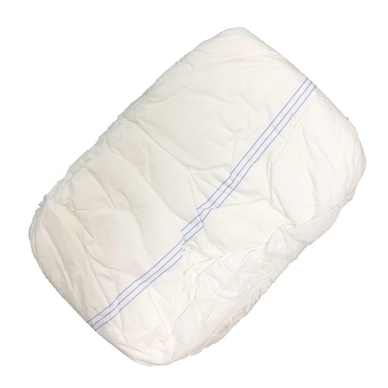 most absorbent adult diaper
