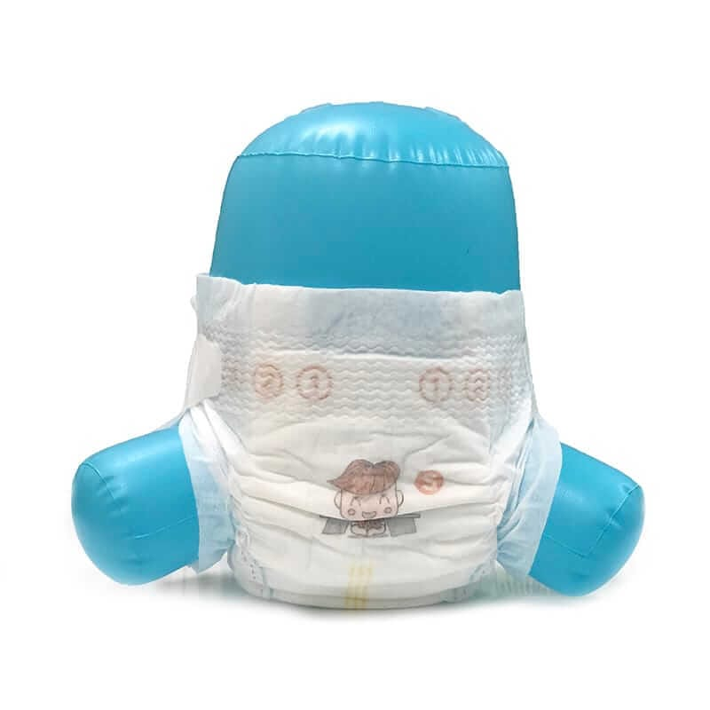baby diapers online shopping