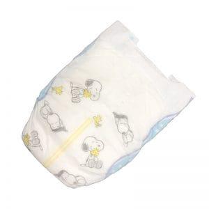 best diaper brand for newborn