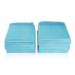 bowel incontinence pads